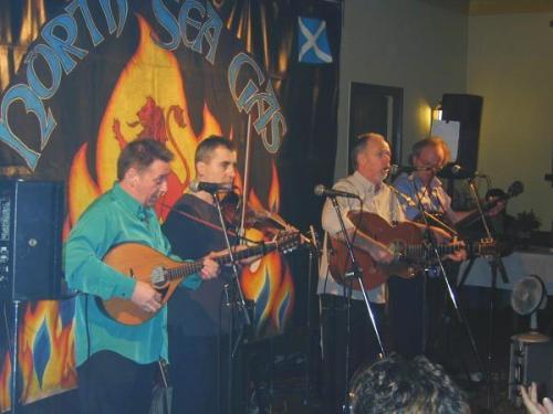 nsg live 2002