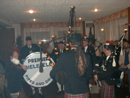 pipes and drums01