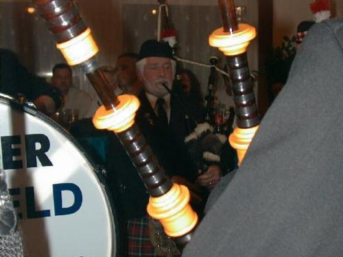 pipes and drums02