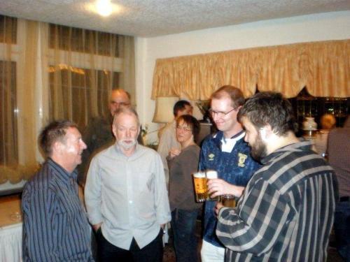 Herford 2008